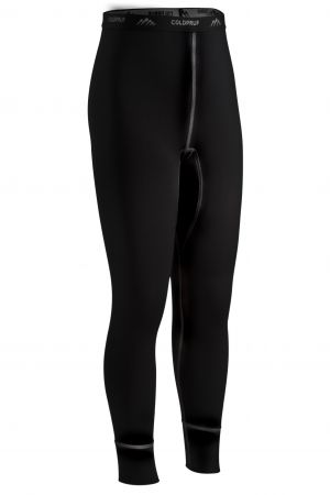 Quest Performance Youth Baselayer Pant