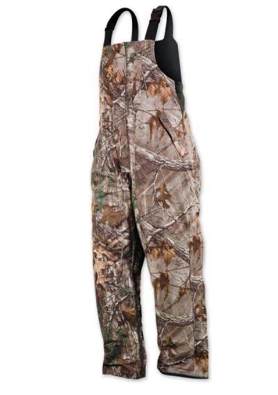 2f0d9e07a4e7e Pair with matching Browning Junior Wasatch Insulated Camo Bibs · Wasatch  Bibs