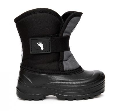 Stonzwear Scout Boots for Toddlers