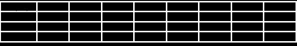 Icebreaker Child Size Chart