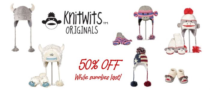 Knitwitts