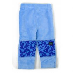 Molehill Mountain Fleece Pant