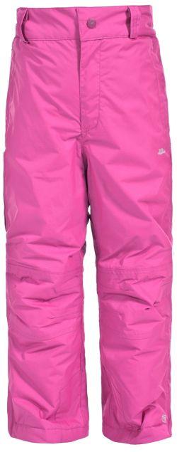 Nando Pink Girls Snowpants on Sale