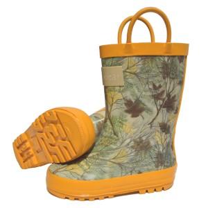 Oakiwear Nature Hike Rain Boots