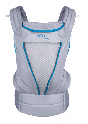 Onya PURE Baby Carrier CLOSEOUT PRICING