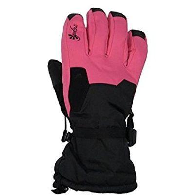 Gordini Stomp II winter gloves waterproof and warm