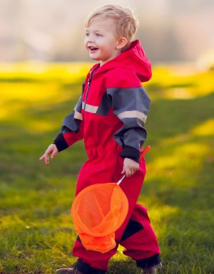 Rainsuits and rain sets for toddlers