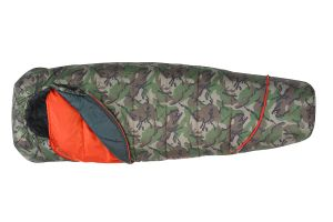 Kelty Youth Sleeping Bags