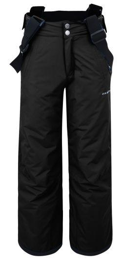 Dare2B Winter Snow pants