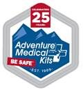 Adventure Medical Kits Logo