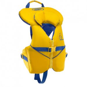 Stohlquist Infant Life Jacket