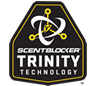 Trinity Technology Scent Blocker